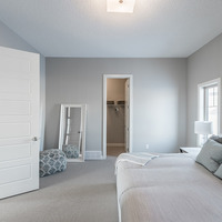 Medium pacesetter homes granville oxford ownerssuite3 web