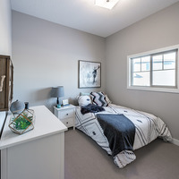 Medium pacesetter homes granville oxford secondarybedroom web