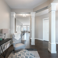 Medium pacesetter homes granville oxford lifestyleroom2 web