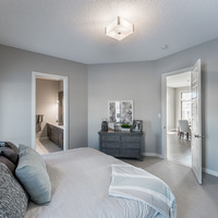 Medium pacesetter homes granville oxford ownerssuite2 web