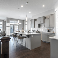 Medium pacesetter homes granville oxford kitchen web