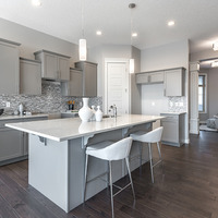 Medium pacesetter homes granville oxford kitchen5 web