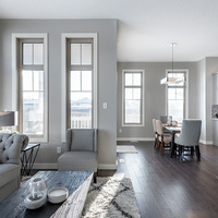 Medium pacesetter homes granville oxford greatroom web