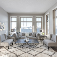 Medium pacesetter homes granville oxford greatroom2 web