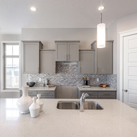 Medium pacesetter homes granville oxford kitchen2 web