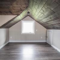 Medium cabin loft with storage 1170x738
