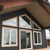 Medium prefab cottage blueprints 1170x738