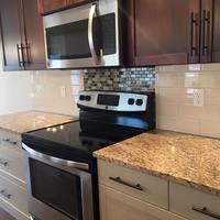 Medium newport greenwood homes 6