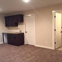 Medium newport greenwood homes 22