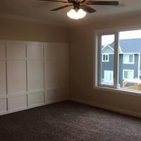 Medium newport greenwood homes 17