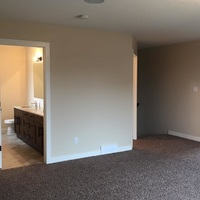 Medium newport greenwood homes 10
