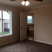Medium newport greenwood homes 18
