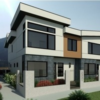 Medium aberdeen overall site rendering 3d view 2 no trees 600 dpi