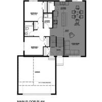 Medium the acadia main floor web