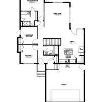 Medium the athabasca main floor plan web