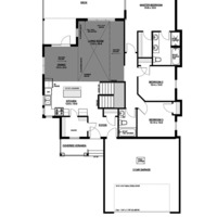 Medium the churchill main floor plan web