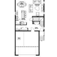 Medium ellesmere main floor plan web