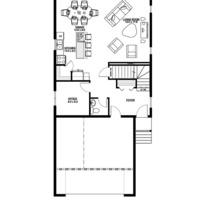 Medium the hudson main floor plan web