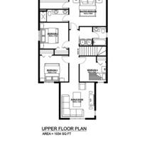 Medium the hudson upper floor plan web