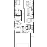 Medium the kelsey main floor plan opt2 web