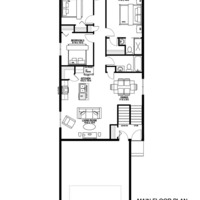 Medium the kelsey main floor plan opt1 web
