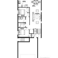 Medium the lancaster main floor opt1 web