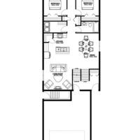 Medium the lancaster main floor opt2 web