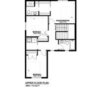 Medium the liberty upper floor plan web