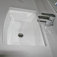 Medium 19bathroom sink