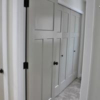 Medium 17doors