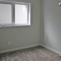 Medium 16bedroom