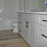 Medium 18bathroom