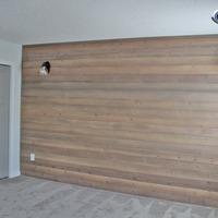 Medium 12master bedroom