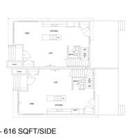 Medium 1248 main floor for web 01