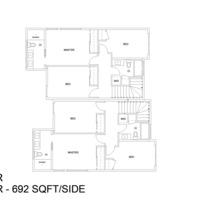 Medium 1248 upper floor for web 01