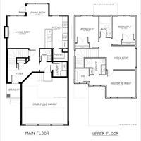 Medium dunbarr master plan blackline e1562620335438