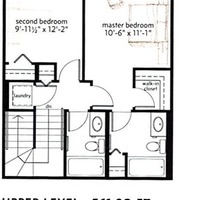 Medium floor plan  upstairs p2 cropped 1