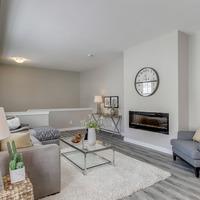 Medium brookfield residential calgary olive retreat livingspace 2