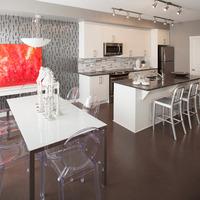Medium kitchen 3 olive retreat cranston riverstone calgary brookfield residential