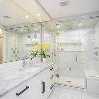 Medium custom homebuilders sk