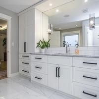 Medium luxury bathrooms regina sk