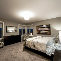 Medium master bedroom copy