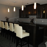 Medium 6068 wascana court 036
