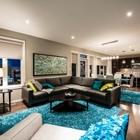 Medium livingroom 1