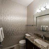 Medium bathroom 1 1