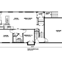 Medium brochure the zagan ii main floor plan1 1030x583