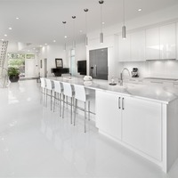 Medium summit kitchen2 1024x791