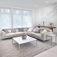 Medium summit living room 1024x726
