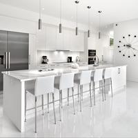 Medium summit kitchen 1024x798