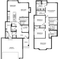 Medium floor planf2ed7f508c5e66e3a3d3ff0600c0d34b
